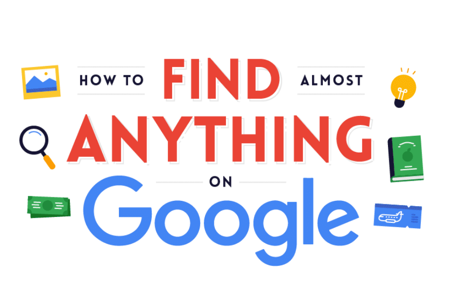 google-infographic.png